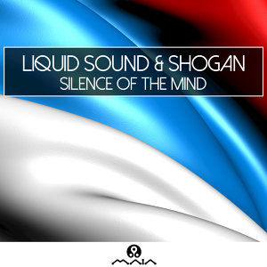 Liquid Sound, Shogan, Liquid Sound, Shogan 歌手頭像
