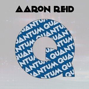 Aaron Reid 歌手頭像