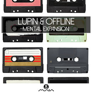 Lupin, Offline, Offline, Lupin 歌手頭像