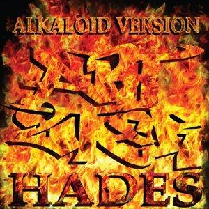 Alkaloid Version 歌手頭像