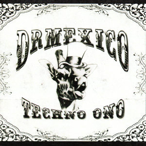 Dr Mexico 歌手頭像