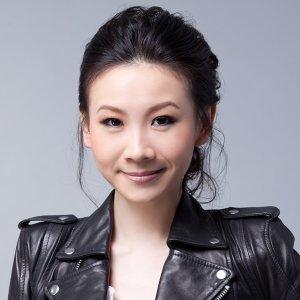 區文詩 (Angela Au) 歌手頭像