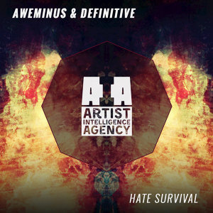 Aweminus, Definitive, Aweminus, Definitive 歌手頭像