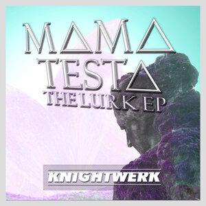 Mama Testa 歌手頭像
