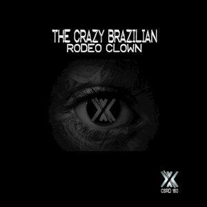 The Crazy Brazilian 歌手頭像