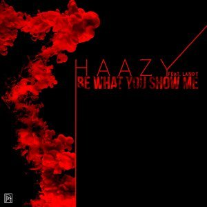 Haazy featuring Landy 歌手頭像