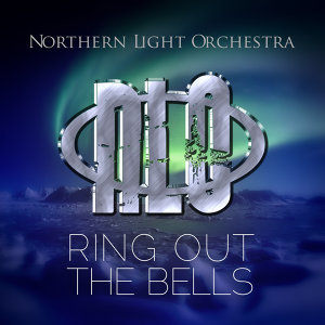 Northern Light Orchestra 歌手頭像