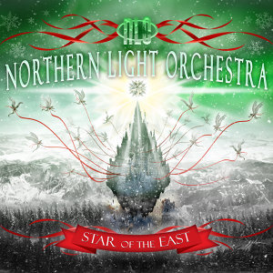 Northern Light Orchestra