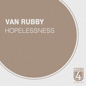 Van Rubby 歌手頭像