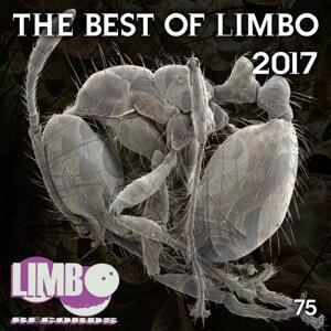 LIMBO RECORDS 歌手頭像