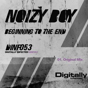 Noizy Boy 歌手頭像