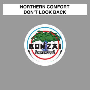 Northern Comfort 歌手頭像