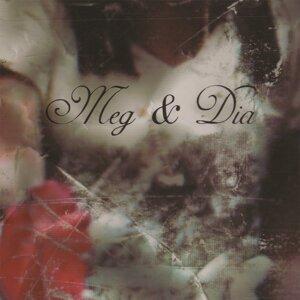 Meg and Dia 歌手頭像