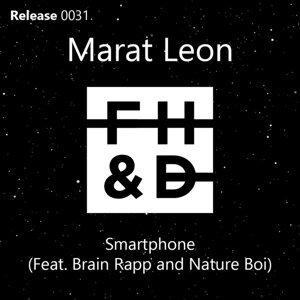 Marat Leon 歌手頭像
