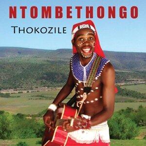 Ntombethongo 歌手頭像