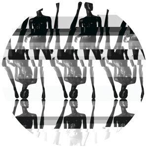 Jon Convex & DeFeKT, Jon Convex, DeFeKT 歌手頭像