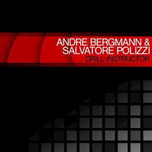 Andre Bergmann, Salvatore Polizzi, Salvatore Polizzi, Andre Bergmann 歌手頭像