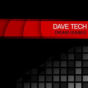 Dave Tech, Daigof, Dave Tech, Daigof 歌手頭像