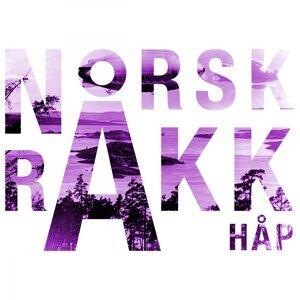 Norsk Råkk 歌手頭像