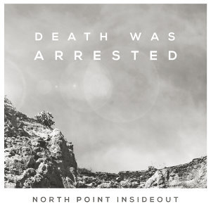 North Point InsideOut 歌手頭像
