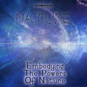Ovnimoon, Nature 歌手頭像