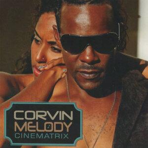 Corvin Melody 歌手頭像
