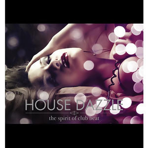 House Dazzle (惑眼星蹤)