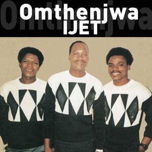 Omthenjwa 歌手頭像