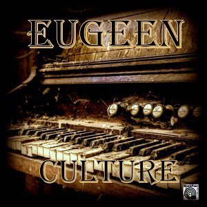 Eugeen 歌手頭像