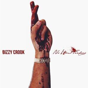 Bizzy Crook