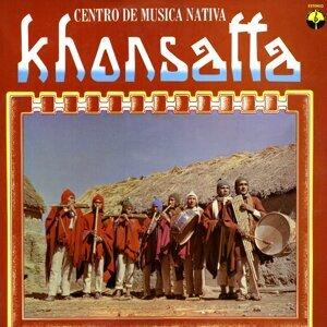Khonsatta 歌手頭像