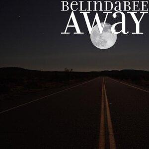 BelindaBEE 歌手頭像