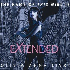 Olivia Anna Livki 歌手頭像