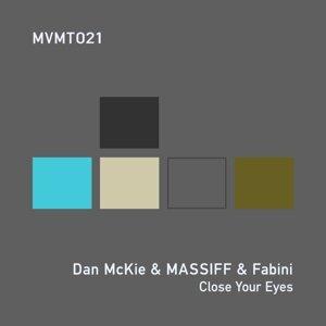 Dan McKie, MASSIFF , Fabini, Dan McKie, MASSIFF, Fabini 歌手頭像