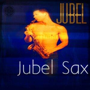 Jubel Sax