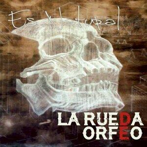 La Rueda De Orfeo 歌手頭像