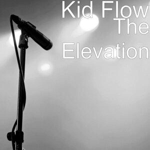 Kid Flow 歌手頭像