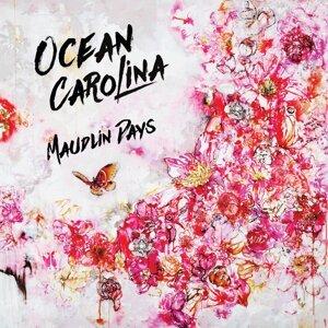 Ocean Carolina 歌手頭像