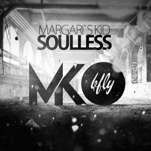 Margari`s Kid