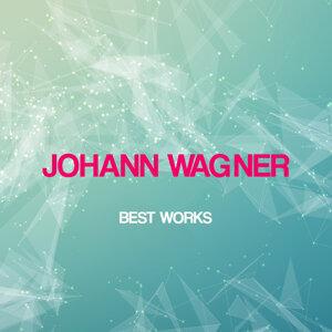 Johann Wagner 歌手頭像