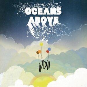 Oceans Above 歌手頭像