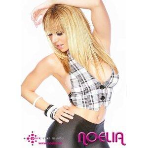 Noelia 歌手頭像