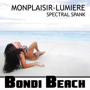 Monplaisir-Lumiere 歌手頭像
