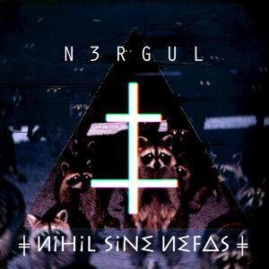 N3rgul 歌手頭像