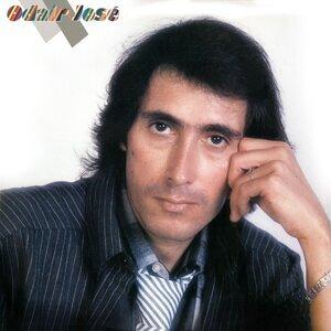 Odair Jose 歌手頭像