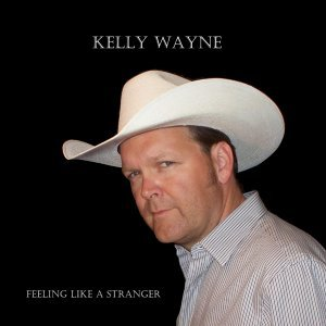 Kelly Wayne 歌手頭像