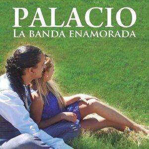 Palacio 歌手頭像