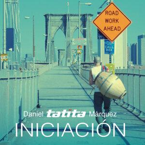 Daniel Tatita Marquez 歌手頭像