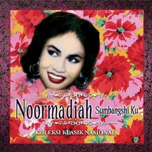 Noormadiah