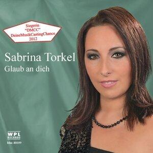 Sabrina Torkel 歌手頭像